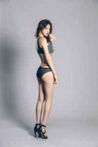 jeune femme sexy du 91 en photo sexe