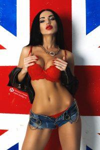 lingerie érotique femme coquine du 11