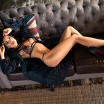 lingerie érotique femme coquine du 15