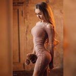 lingerie érotique femme coquine du 66