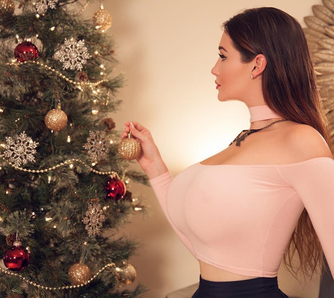lingerie érotique femme coquine du 92