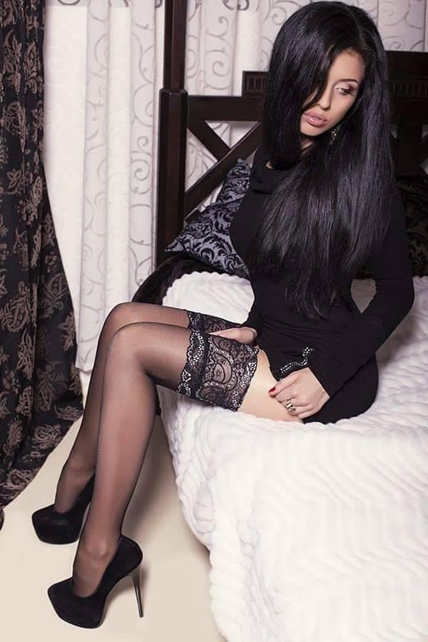 photo xxx érotique de femme du 40