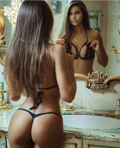 selfie coquin de meuf hot du 36