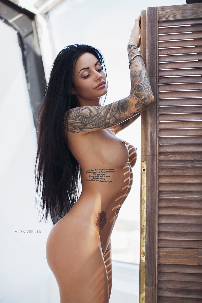 snap sexy avec femme hot du 16
