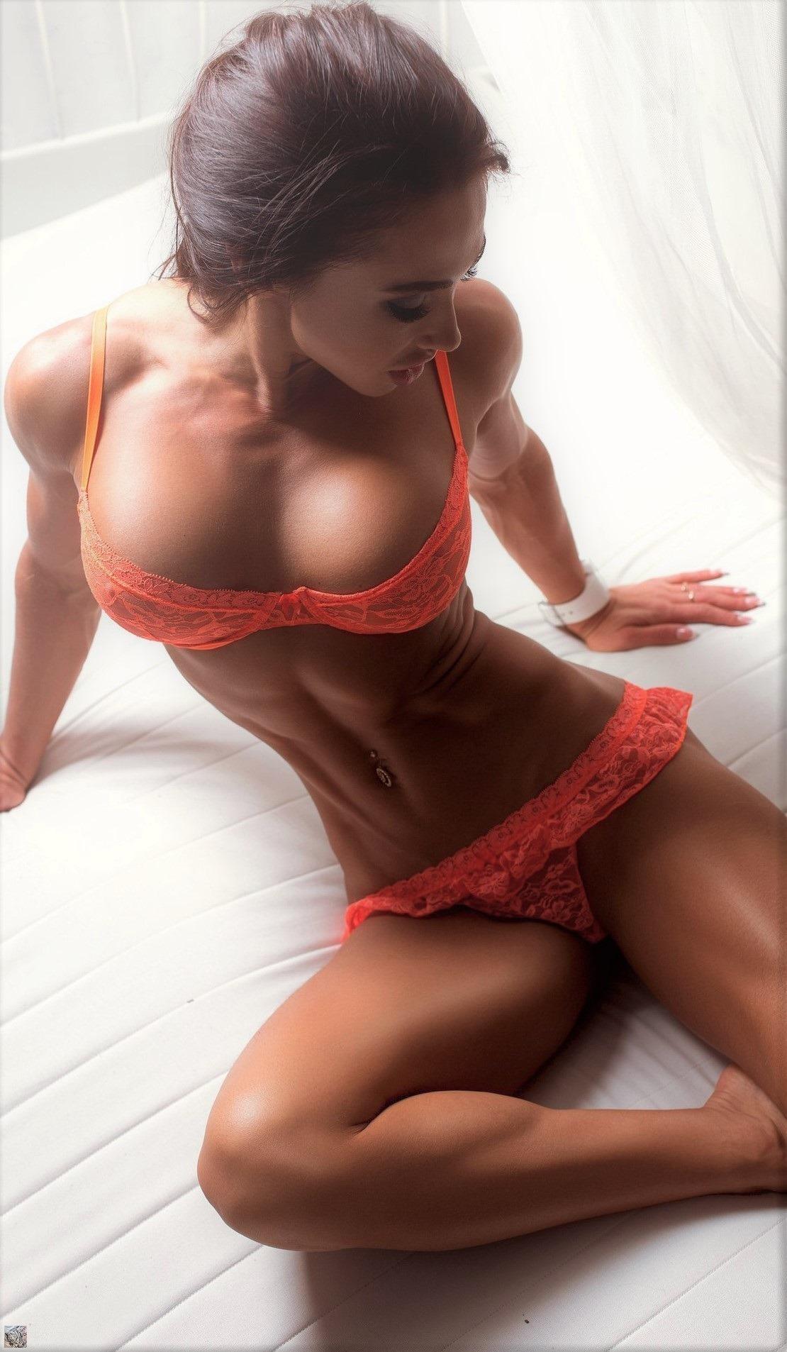 snap sexy avec femme hot du 65