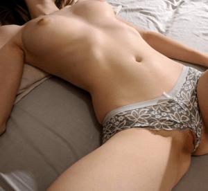 je veux gouter vos sexes