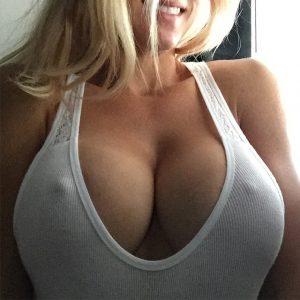 Tchat et sexe sous les draps